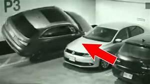 Jeux De Voiture A Garer Dans Un Parking Souterrain : d couvrez la m thode encore jamais vue d 39 un automobiliste pour garer sa voiture ~ Maxctalentgroup.com Avis de Voitures
