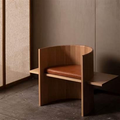 Minimalist Furniture Campagna Leibal Decor Sohomod Furnishings