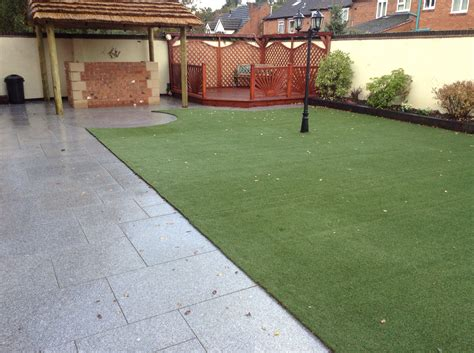 synthetic grass store hours ate diy turf installation artificial turf express