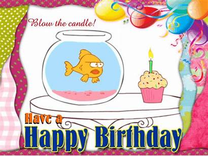 Birthday Ecards Funny Cards Happy Wishes Ecard