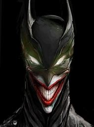Batman Joker Wallpaper Desktop