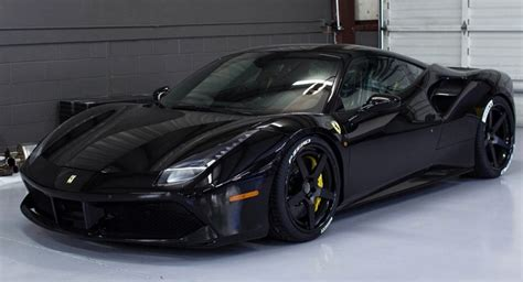 If you want a few options, the price you'll actually pay will almost certainly start with a '2', and it's still easy to spend a lot more than. Ferrari 488 GTB Price in Pakistan 2020, Review, Features, Images