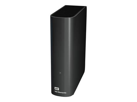 disque dur externe bureau wd elements desktop wdbwlg0030hbk disque dur 3 to