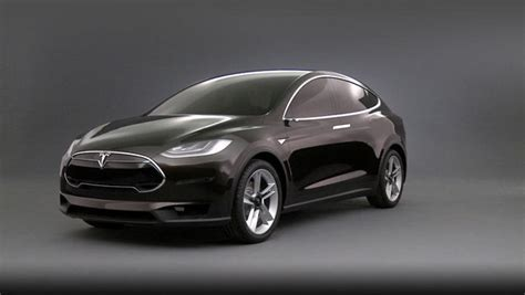13+ Tesla Car Model Y Gif