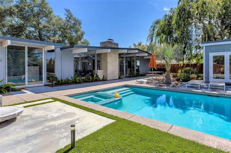 essential questions    buying  mid century modern home realtorcom