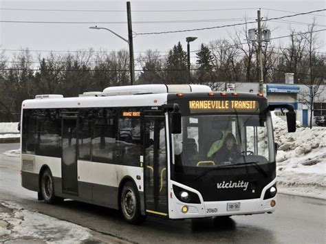 17 Best images about trolleys, etc. on Pinterest   Buses
