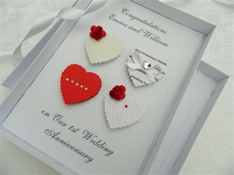 1000+ Ideas About Ruby Wedding Anniversary Gifts On