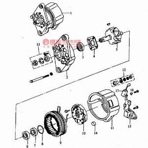 crutchfield sub wiring diagram imageresizertoolcom With crutchfield wiring guide