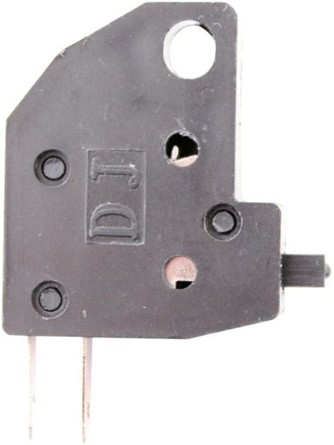 Electric Motor Switch by Lever Switch Universal Brake Light Electric Motor