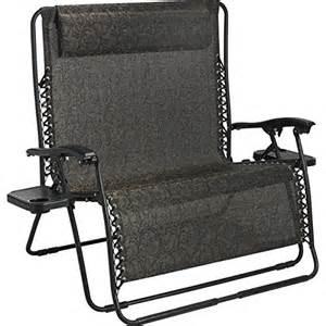 heavy duty zero gravity chair finest caravan sports