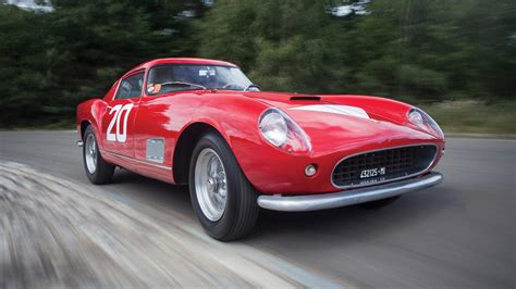 Gt Price by For Sale One 250 Gt Price 163 5 5m Top Gear