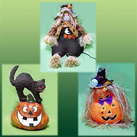 fiber optic halloween decoration id 481136 product