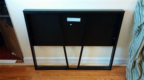 cheap desks for sale cheap folding desk for sale colin tedford