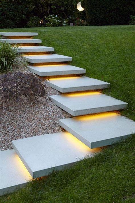 modern landscape landscaping inspiration