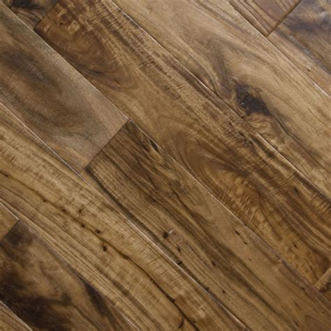 engineered acacia smithtown latte area rug acacia hardwood flooring acacia and flooring