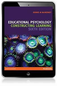 Social Psychology Myers 6th Edition Ebook