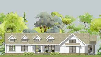 ranch style house plans with walkout basement ranch style house plans with basements ranch style house
