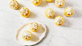 oreo dirt poke cupcakes recipe bettycrockercom