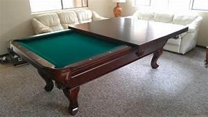 Pool, Tables, Pool, Table, Pool, Tables, For, Sale, Usamadepooltables, Com
