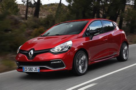 siege clio 3 rs 2013 renault clio rs review caradvice