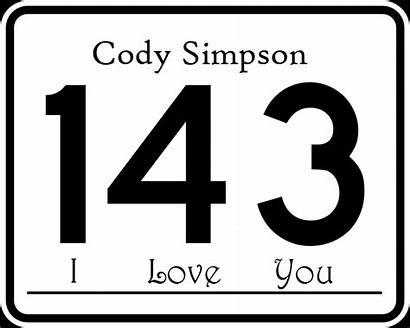 Cody Simpson Haha Lt