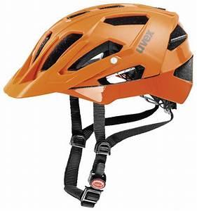 Fahrradhelm Größe Berechnen : fahrradhelm orange preisvergleich die besten angebote online kaufen ~ Themetempest.com Abrechnung