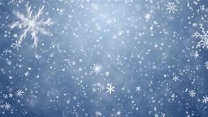 Falling Snowflakes Animation | www.imgkid.com - The Image ...
