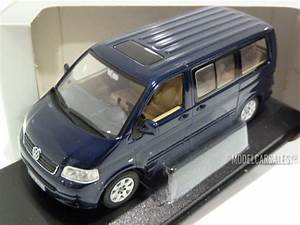 T5 Multivan Unfallwagen Kaufen : volkswagen t5 multivan dark blue 1 43 842902102 minichamps modellauto zu verkaufen ~ Jslefanu.com Haus und Dekorationen