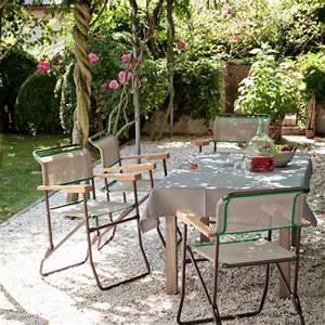Möbel Für Die Terrasse : wohnideen f r garten balkon und terrasse frische ideen aequivalere ~ Sanjose-hotels-ca.com Haus und Dekorationen