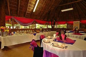 Home Xisaka - Guesthouse & Conference