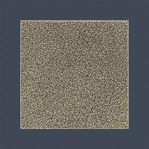 Laminat In Granitoptik : granit schwarz affordable damenschuhe rieker sneaker high ozean granit schwarz greres bild with ~ Sanjose-hotels-ca.com Haus und Dekorationen