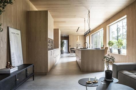 Information on food, menus, booths, heritage stories, directions, festival map and more. Tour a Modern, Warm and Minimal Scandinavian Home - Nordic Design