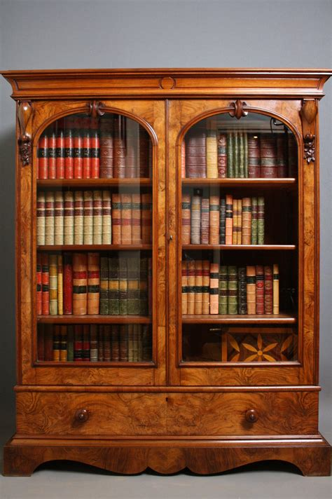 Bookcase Photos by Bookcase Antiques Atlas