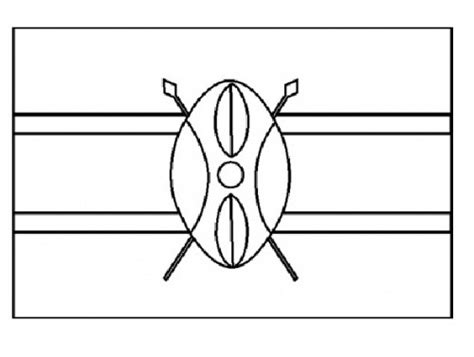 printable coloring pages coloring pages part