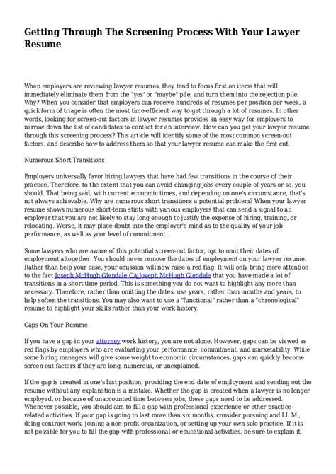 executive resume writing service minneapolis airport