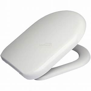 large d shaped toilet seat home decor takcopcom With goodwood bathrooms toilet seats