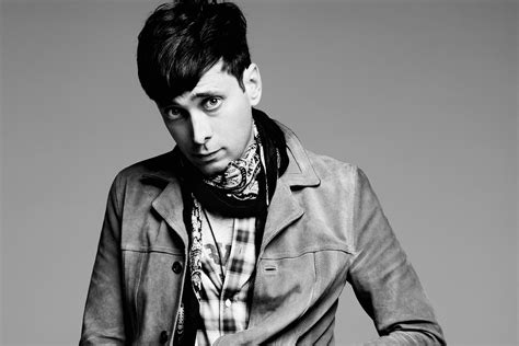 confirmed hedi slimane  exiting saint laurent blackbook