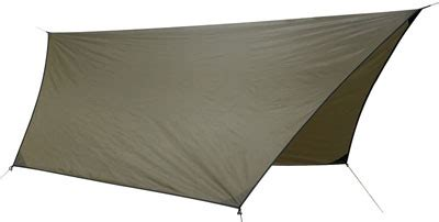 Hammock Rainfly by Hennessy Hammock Hex Rainfly For Sale