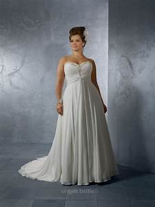 unique plus size wedding dresses discount wedding dresses With unique plus size wedding dresses