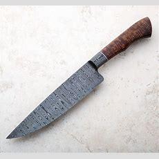 Damascus Kitchen Knives Australia  Bruin Blog