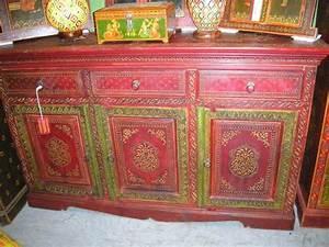 les 25 meilleures idees de la categorie meuble indien sur With les styles de meubles anciens 4 les meilleurs styles de deco pour un salon trouver des