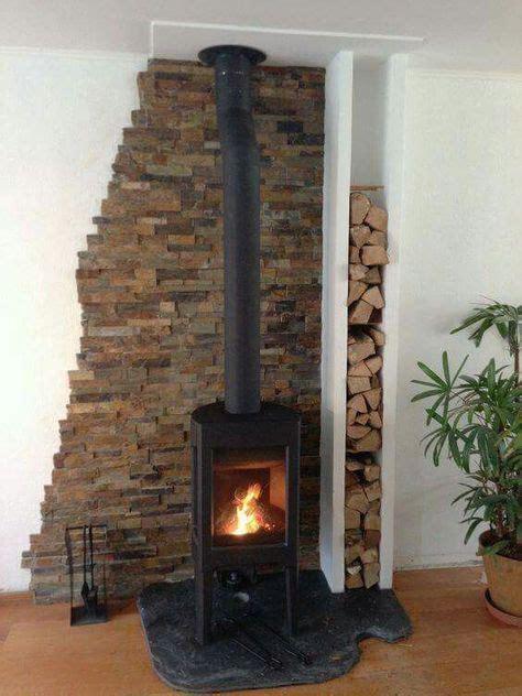 49 best ideas living room wood stove log burner wood
