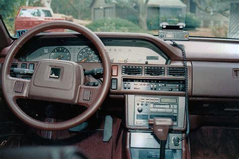 manual cars for sale 1989 mazda 929 interior lighting mazda 929 211px image 14