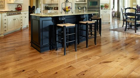 wood kitchen floors gallery homerwood 6466