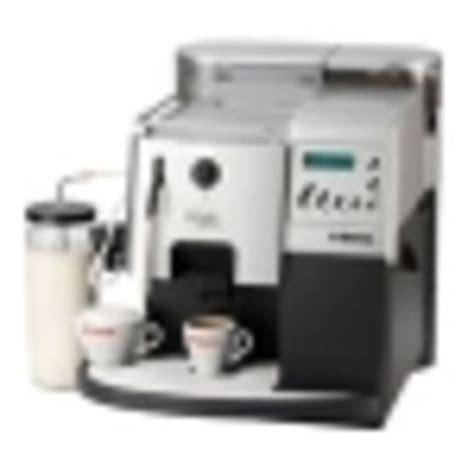 machine à café de bureau machine à café de bureau proxipause le réseau qui a du