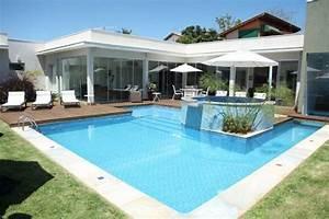 Qual melhor modelo piscina para sua casa?