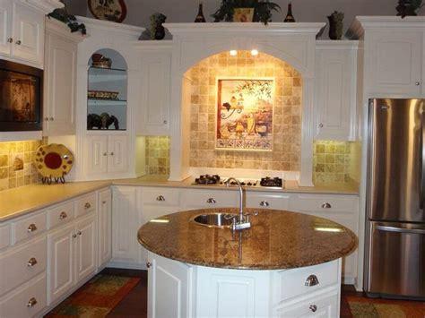 kitchen island   practical  kitchen bars