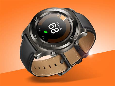 Opinion: Why Android Wear smartwatches aren't dead...yet | Stuff
