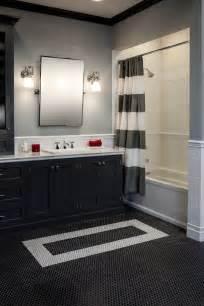 black and grey bathroom ideas acehighwine