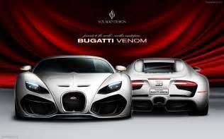 bugatti design bugatti venom concept by volado design widescreen car picture 07 of 20 diesel station